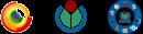 Proyectos Wikimedia