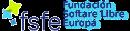 Fundación Software Libre Europa